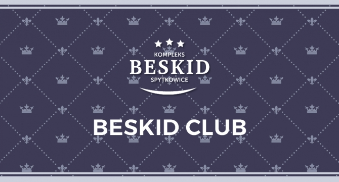 Beskid Club
